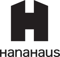 Hanahaus-w416-w200.png