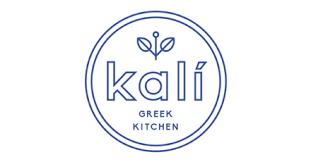 Kali-Greek-Kitchen.png