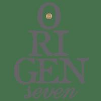 OrigenSevenLogo_Gray-w400-w200.png