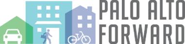 Palo-Alto-Forward-w380.png