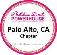 Polka-Dot-PowerHouse-w412-w200.jpg