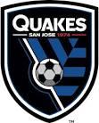 San-Jose-Earthquakes.jpg