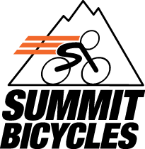 Summit-Bicycles.png