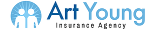 art-young-insurance.png