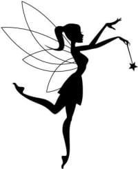 myfairyswagmother-logo-w326-w200.jpg