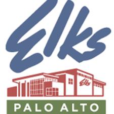 palo-alto-elks.png