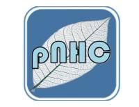 pro-nature-health-center-logo-w1200-w200.jpg