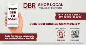 DBR_Review_1200x628.jpg
