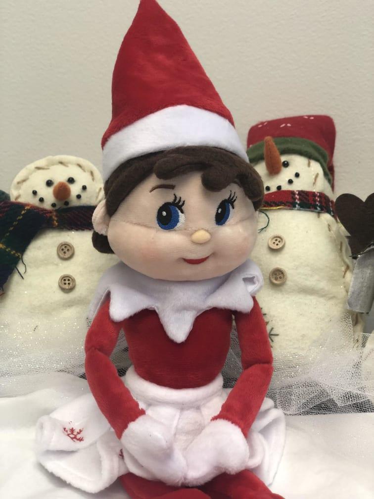 Elfa-the-Shopping-Elf.jpg