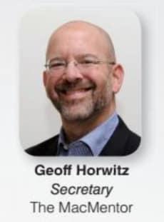Geoff-w181.jpg