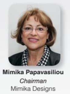 Mimika-w181.jpg