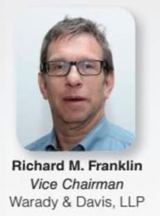 Richard-w181.jpg