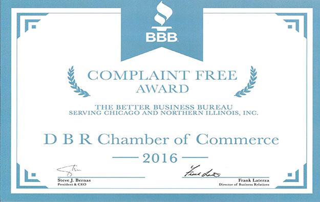 bbb-award_001.jpg