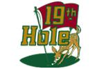 19th Hole Sports Bar & Grill