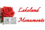Lakeland Monuments