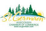 St. Germain Chamber of Commerce