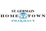 St. Germain Hometown Pharmacy