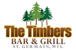 The Timbers Bar & Grill