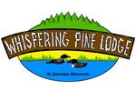 Whispering Pine Lodge