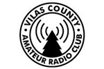 Vilas County Amateur Radio Club