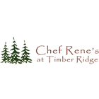 Chef Rene's at Timber Ridge