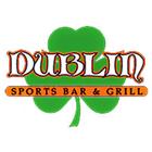 Dublin Sports Bar & Grill