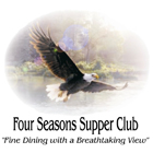 Four Seasons Supper Club & Resort
