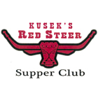 Kusek's Red Steer Supper Club