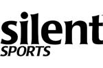 Silent Sports Magazine