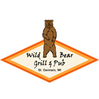 Wild Bear Grill & Pub