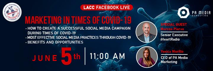30-FB-Live-PA-Media-constant-contact.jpg