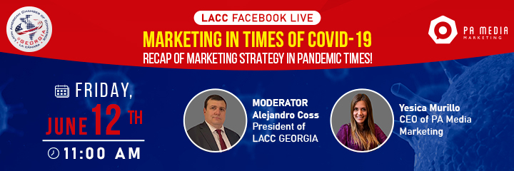 31-FB-Live-PA-Media-constant-contact.jpg