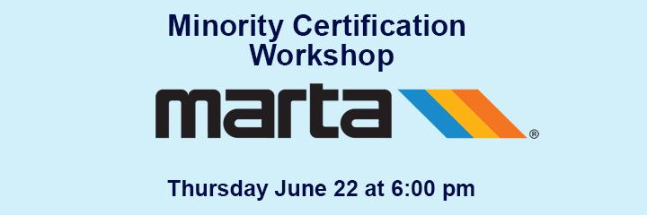 Banner-Web-Site---Certification-Workshop-Marta-2017(1).jpg