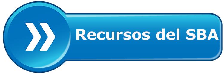 Button---Recursos-del-SBA---Small.jpg