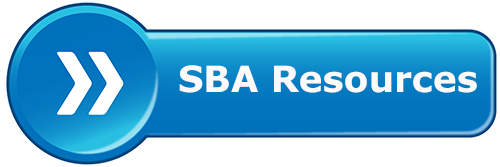Button---SBA-Resources---Small.jpg