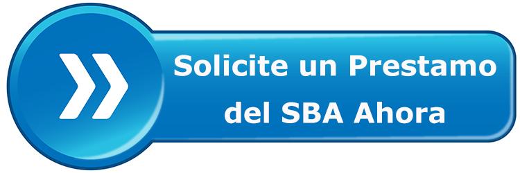 Button---Solicite-un-Prestamo-del-SBA-Ahora---Small.jpg