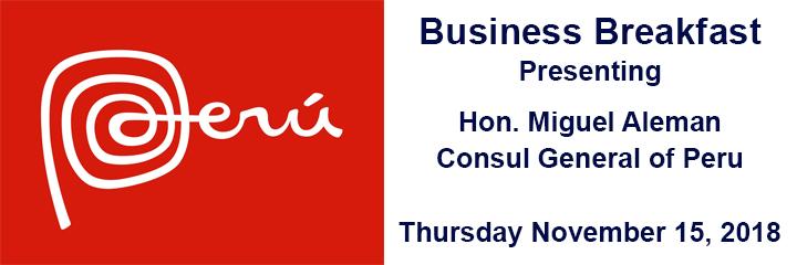 Desayuno-Consul-Peru-2018---Banner-Web-Site-2.jpg