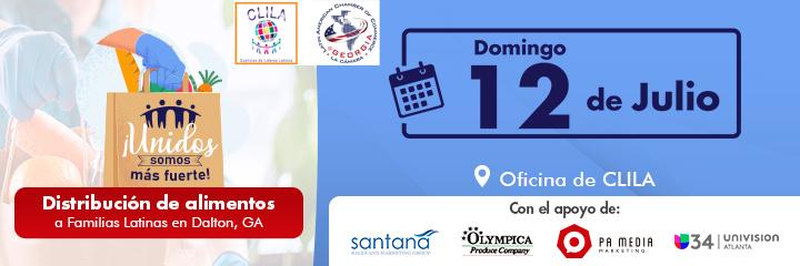 FB-Unidos-Somos-Mas-Fuertes-constant-contact-v4.jpg