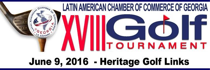 Golf_tournament_2016_Banner.jpg