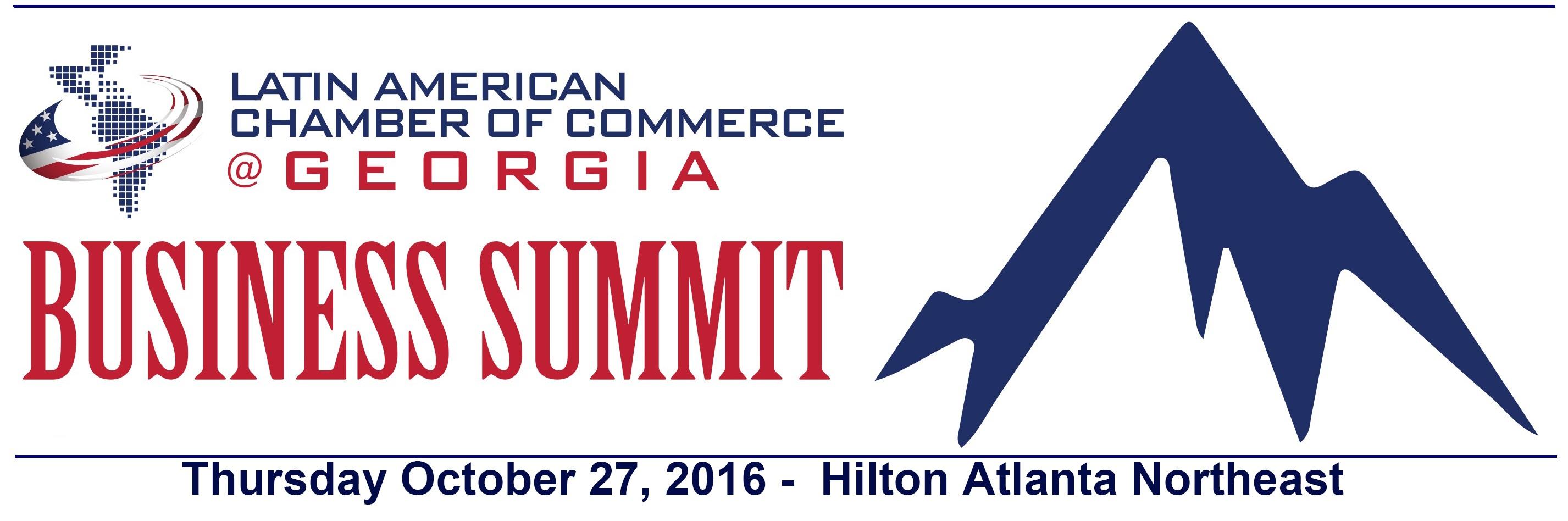 LOGO-Horizontal-----LACC-Buss-Summit-10-27-2016.jpg