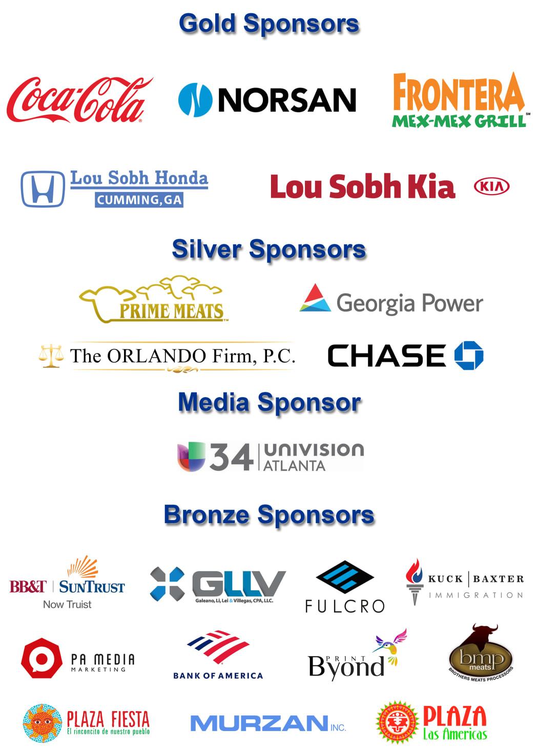LACC-Posada-2020-Sponsors