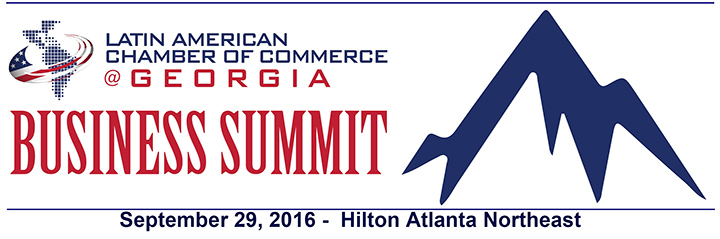 Latino_Buss_Summit_2016_-_Banner_Web_Site_2.jpg