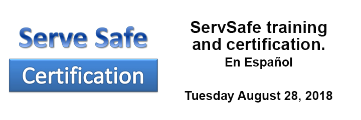 Serve-Safe-Ad-August-28-2018.jpg