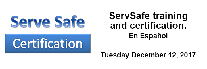 Serve-Safe-Ad-December-12-2017.jpg