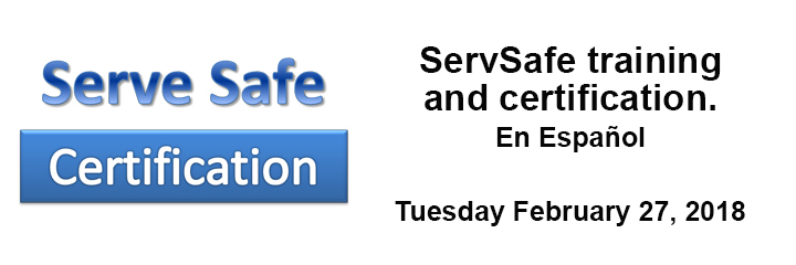 Serve-Safe-Ad-February-27-2018.jpg
