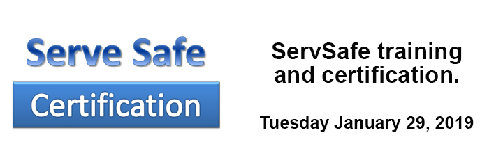 Serve-Safe-Ad-January-29-2019.jpg