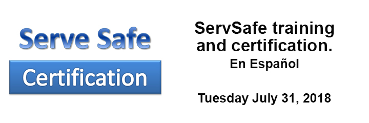 Serve-Safe-Ad-July-31-2018.jpg