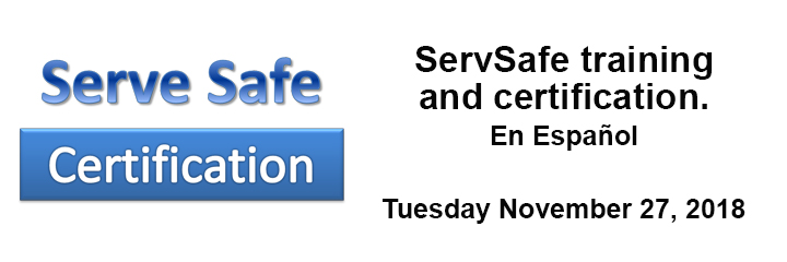 Serve-Safe-Ad-November-27-2018.jpg