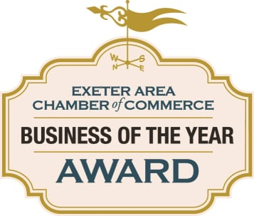 http://www.exeterarea.org/events/details/2019-business-of-the-year-awards-dinner-9155