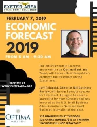 2019-Economic-Forecast-w408-2-w336-3-w336-4-w336-9.jpg